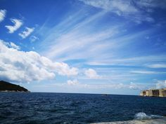 . . . . #dubrovnik #croatia #travel #croatiafulloflife #gameofthrones #got #sea #dubrovnikcroatia  . . . . #dubrovnik #croatia #travel #croatiafulloflife #gameofthrones #got #sea #dubrovnikcroatia #photography #dubrovnikonmymind #kingslanding #dubrovnikoldtown #instatravel #europe #visitcroatia #oldtown #summer #dubrovnikadventures #split #adriaticsea #travelgram #travelphotography #unlimiteddubrovnik #dubrovnikactiveholidays #hrvatska #photooftheday #dubrovniktours #picoftheday #beautiful #bhfy Dubrovnik Croatia, Croatia Travel, Europe, Clouds, Sea, Mountains, Water, Summer, Photography
