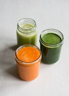 Desayunar bien es vital para nuestra salud #desayuni #breakfast #comidasana #healthy http://www.cocktaildemariposas.com/desayuno-sano-y-equilibrado/