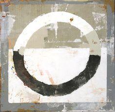 Watercolor Artists – Buy Abstract Art Right Ecole Art, Mandala, Circle Art, Colorful Paintings, Art Paintings, Watercolor Artists, Abstract Photography, Art Plastique, Collage Art