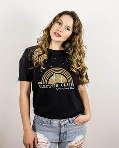 612cf961 14 Best Party and Celebration T-shirts images   Celebration, T ...