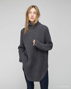 grand hope sweater - Google Search