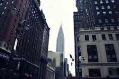 July 2011. New York.