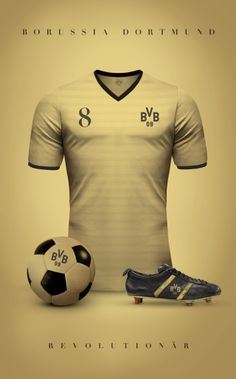a0f7877258730 These Elegant And Vintage-Inspired Soccer Football Jerseys Look Amazing -  Airows