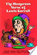 The Humerous Verse of Lewis Carroll
