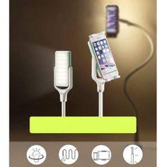 รีวิว สินค้า Minlane Electronic Xgear Phone Holder with LED Desk Lamp Two-in-One Design ที่ยึด โทรศัพท์มือถือ ที่วางมือถือ พร้อม โคมไฟในตัว ☆ กำลังหา Minlane Electronic Xgear Phone Holder with LED Desk Lamp Two-in-One Design ที่ยึด โทรศัพท์มือถือ ที่ โปรโมชั่น | seller centerMinlane Electronic Xgear Phone Holder with LED Desk Lamp Two-in-One Design ที่ยึด โทรศัพท์มือถือ ที่วางมือถือ พร้อม โคมไฟในตัว  ข้อมูลทั้งหมด : http://product.animechat.us/KlnSU    คุณกำลังต้องการ Minlane Electronic…