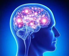 Aniracetam 750 mg Capsules Recommendations and Results http://nootriment.com/aniracetam-750-mg/
