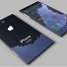 iPhone 7: confira novo conceito do futuro aparelho em vídeo