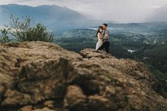 Takovou svatbu bych chtěla! :)