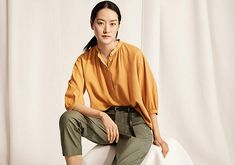 33aee0623b 81 best Uniqlo Favourites images in 2019 | UNIQLO, Bed Linen, Bed linens