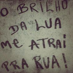 Trance, Frases Tumblr, Wicca, Tattoo Quotes, Words, Sim, Facebook, Street, Happy