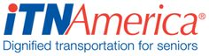 ITNAmerica building a national network of affiliates to provide transportation to seniors and people with visual impairments