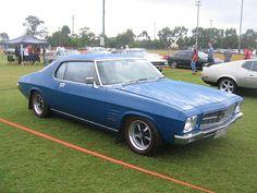 Classic Cars Australia, Holden Australia, Australia Photos, Australian Muscle Cars, Aussie Muscle Cars, Big Girl Toys, Girls Toys, Hq Holden, Holden Monaro