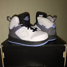 best sneakers 7379e 62794 People also love these ideas. BABY BOYS JORDAN.