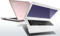 Lenovo se saca del bolsillo un par de Ultrabooks  http://www.xataka.com/p/92293