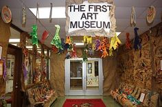 The Creative Sanctuary: The First Art Museum Stone Age Animals, Prehistoric Age, Stone Age Art, We Will Rock You, Iron Age, First Art, Ancient Art, Ancient China, Native American Art