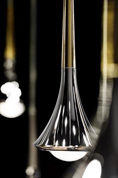 Studio Italia is a contemporary lighting company providing wholesale Italian designed lighting supplies and Venetian glass lighting accessories. Multi Light Pendant, Led Pendant Lights, Pendant Lighting, Interior Lighting, Modern Lighting, Lighting Design, Custom Lighting, Italia Design, Canopy Lights