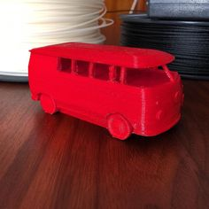 Something we liked from Instagram! #3d #printing #vw #t2 #3dprinter #3dprinting #3byazıcı #vwt2 #vwturkiye #vwturk by kdrsrnn check us out: http://bit.ly/1KyLetq