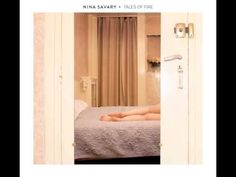 Nina Savary - Green Grass