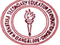 The Karnataka Board of Secondary Education will declare the results for 2nd/II PUC 2014 examination on May 9. The exam was conducted by the department of Pre-University Education Board.  Read more http://post.jagran.com/2nd-ii-puc-examination-results-2014-karnataka-to-be-announced-on-9th-may-1399287890