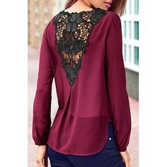Womens Clothing   Cheap Cute Trendy Clothes For Women Online Sale   DressLily.com