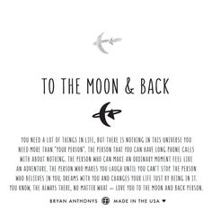 To The Moon & Back Ring - Bryan anthonys dainty to the moon and back ring silve. - To The Moon & Back Ring – Bryan anthonys dainty to the moon and back ring silver – - Love Symbol Tattoos, Tattoo Style, Symbolic Tattoos, Faith Tattoos, Flame Tattoos, Tiny Tattoos With Meaning, Tattoos For Women Small, Shape Tattoo, 1 Tattoo