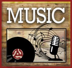 Campfire Cafe and Saddle Up America Schedule and Podcasts Gary Holt, Country Music, Equestrian, Horseback Riding, Country, Hunter Jumper, Equestrian Problems