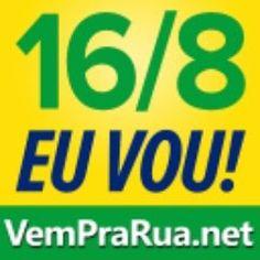 EU RECOMENDO A LEITURA. Ossami Sakamori BlogSpot.com: Mês de agosto. Impeachment ou renúncia da Dilma!