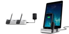 13 Pieces of Tech You Definitely Need If You Work From Home - UltraLinx