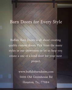 Instagram photo by BuffaloBarnDoors • Jul 21, 2019 at 3:22 PM Barn Doors, Garage Doors, Hardwood Floors, Let It Be, Outdoor Decor, Instagram, Barnwood Doors, Wood Floor Tiles, Wood Flooring