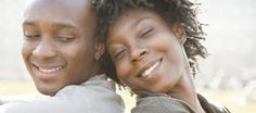Here's How to Treat Your Wife Like a Queen | BlackandMarriedWithKids.com