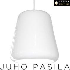 Lighting Design, Lamps, Home Decor, Light Fixture, Light Design, Lightbulbs, Decoration Home, Room Decor, Light Fixtures