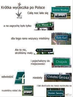 Wtf Funny, Hilarious, Polish Memes, Weekend Humor, Funny Mems, Got Memes, Cata, Just Friends, Man Humor