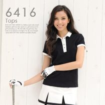 Cute golf outfit