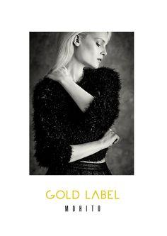 Mohito GOLD LABEL