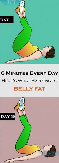 fat burning workout,exercise for belly fat flat tummy,tummy workout,slim down Fitness Workouts, Fitness Tips, Fitness Motivation, Health Fitness, Health Diet, Nutrition Diet, Fitness Weightloss, Reduce Belly Fat, Burn Belly Fat