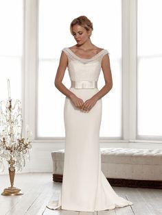 sassi-halford-bridal-gowns-spring-2016-fashionbride-website-dresses11