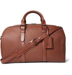 6dbb20b92c Men s Designer Bags