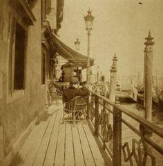 Listen: Proust et Venise - AgoraVox le média citoyen ;