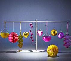 avance del catálogo de ikea navidad 2013 2014