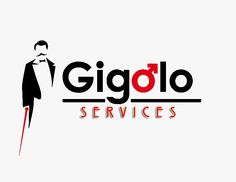 Gigolo india Pvt Official site Most Trusted company in India: Gigolo Registration Services in Chennai- GigoloInd. Service Club, Service Logo, Fantasy Play, Women Seeking Men, Dating World, Female Profile, Local Women, Single Parenting, Trust Yourself