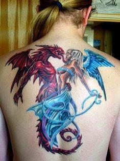 tatuagens-de-anjos-6