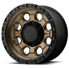 Jeep Wheels, Off Road Wheels, Truck Wheels, Tacoma Wheels, Rims And Tires, Wheels And Tires, Car Rims, Truck Rims, Jeep Wrangler Jk