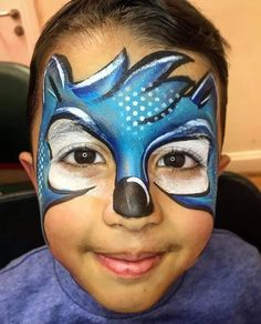 80 Best Sonic Face Painting Images Sonic Face Sonic Face Painting