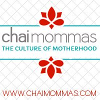 ChaiMommas