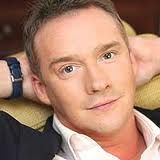 "Russell Watson (born 23 November 1966) is an English tenor who has released singles and albums of both operatic-style and pop songs. The self-styled ""People's Tenor"" had been singing since he was a child, and became known after performing at a working men's club."