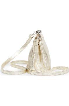 Ted Baker London Chrina Leather Crossbody Bag | Nordstrom Ted Baker Bag, Leather Crossbody Bag, Rebecca Minkoff, Bucket Bag, Nordstrom, London, Bags, Fashion, Ted Baker Handbag