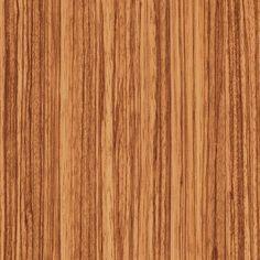 Belbien vinyl w 210 Wood Rm wraps