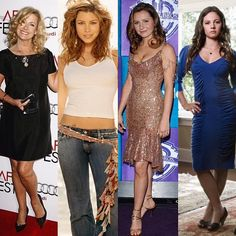 The Camden girls! #7thheaven #season1 #season11 #annie #mary #lucy #ruthie #sisters #family #catherinehicks #jessicabiel #beverleymitchell #MackenzieRosman #memories #bestshowever #longlive #7thheaven❤️
