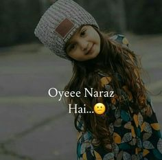 Best Latest Tareef Shayari For Girl With WhatsApp Status Dp One Love Quotes, Cute Baby Quotes, Sorry Quotes, Funny Attitude Quotes, Besties Quotes, Crazy Girl Quotes, Cute Funny Quotes, Romantic Love Quotes, Remember Quotes