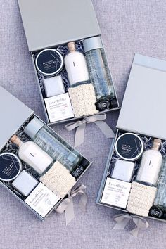 Corporate Gifts Ideas Elegant Welcome Gifts by Pumeli for Retreats, Weddings and Corporate Events Corporate Gift Baskets, Corporate Gifts, Corporate Events, Employee Appreciation Gifts, Employee Gifts, Customized Gifts, Personalized Gifts, Gift Box Design, Sugar Scrub Diy